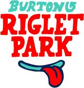 riglet-park-powder-ridge