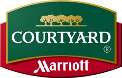 marriott-courtyard-logo