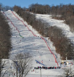 powder-ridge-race-course