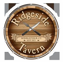 ridgeside-tavern-logo-001