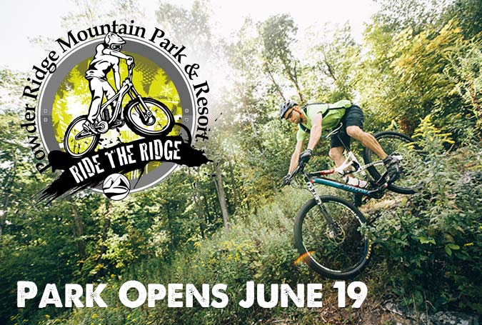 featured-bike-park-opens-02