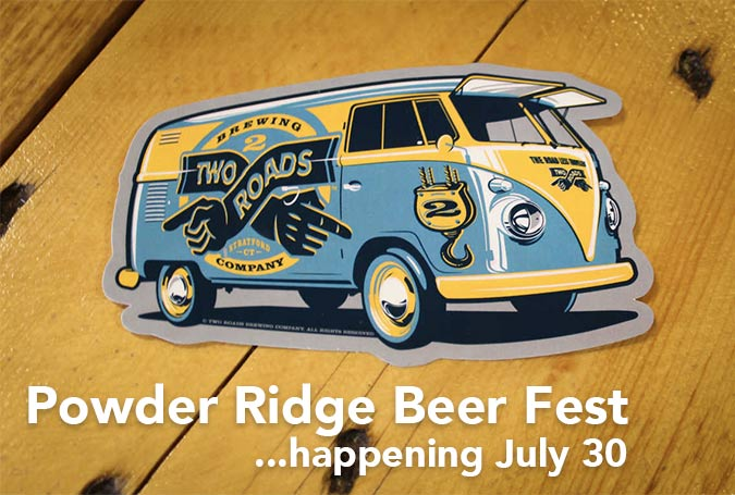 featured-beer-fest-july-30