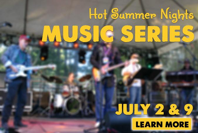 hot-summer-nights-july-2016