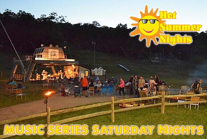 summer-nights-music-series-saturday