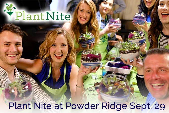 featured-plant-nite-20160929