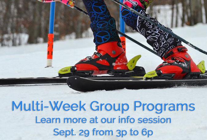 multi-week-programs-2016