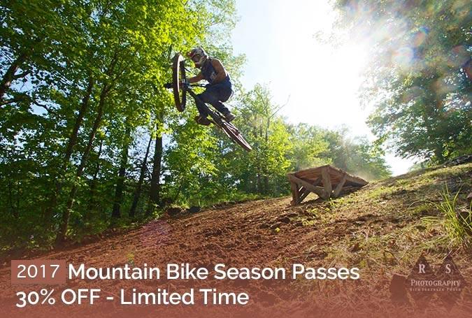 featured-mountain-bike-season-pass-2017