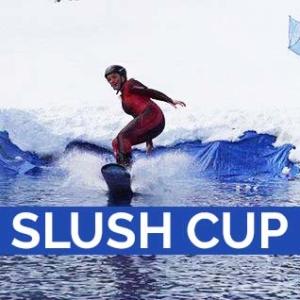 7th Annual Slush Cup