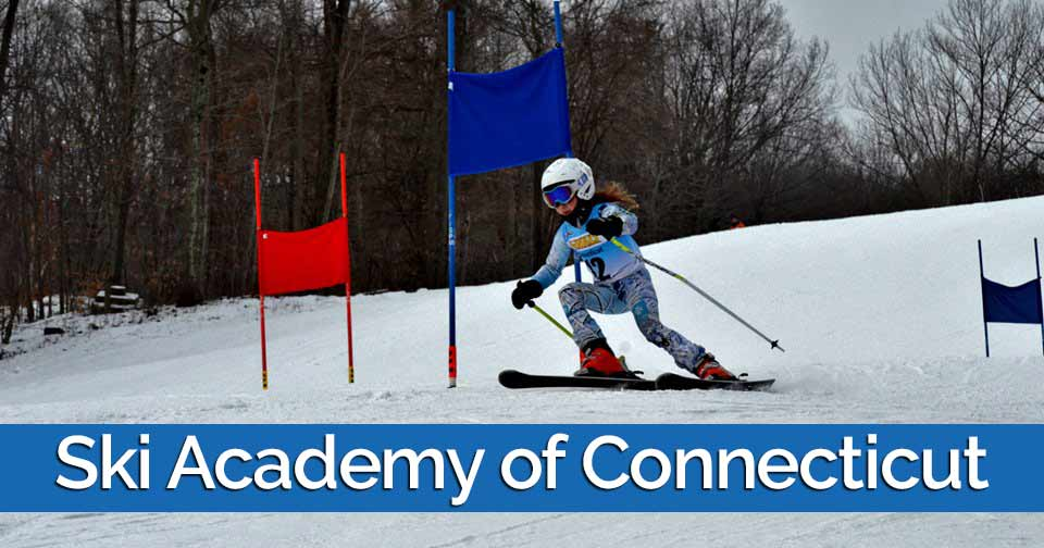 Ski Academy of Connecticut