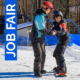 Powder Ridge Job Fair