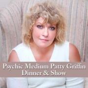 Patty Griffin