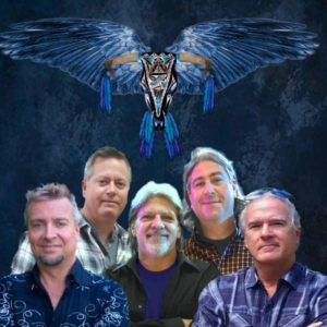 Eagles Experience Band