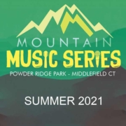 Music Series 2021